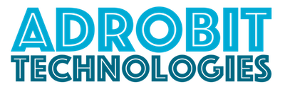 Adrobit Technologies