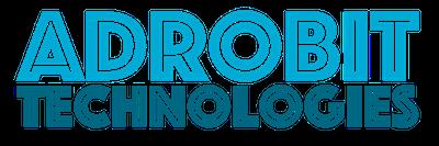 Adrobit Technologies