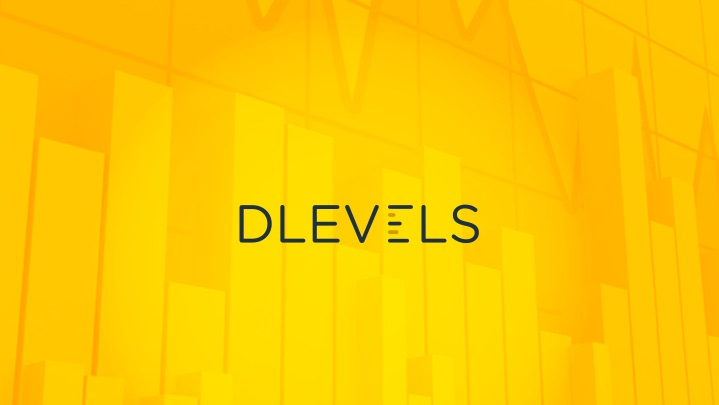 Dlevels